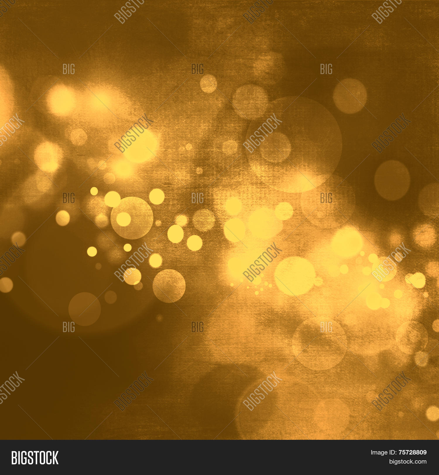 Abstract Gold Background Luxury Image Amp Photo Bigstock
