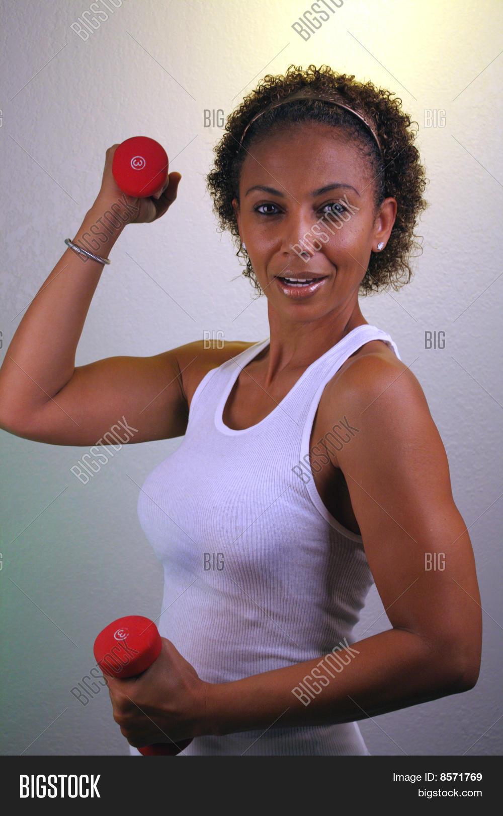 Opinion you beautiful mature black woman not