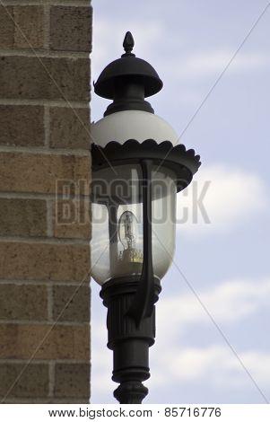 Ourdoor Lamp
