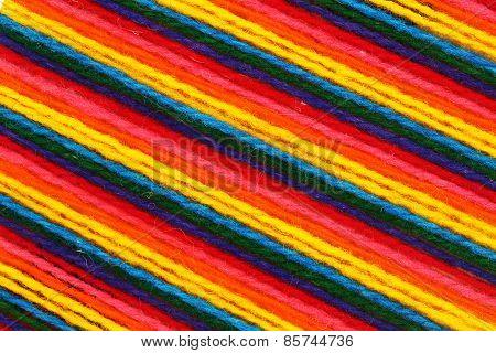 Thread Background