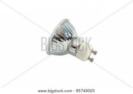 Halogen Light Gu10 Bulb