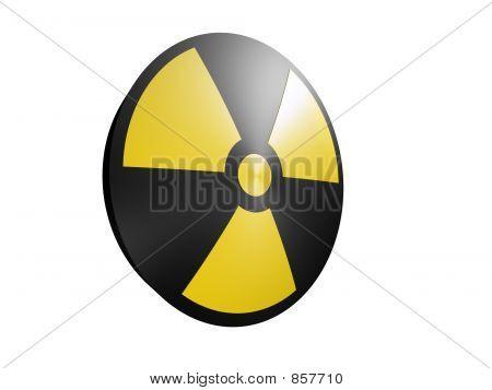 Atomic01