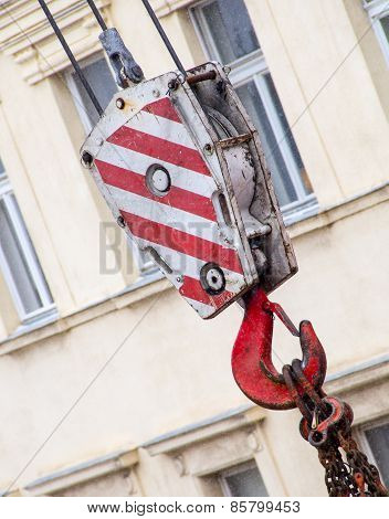 Load Hook
