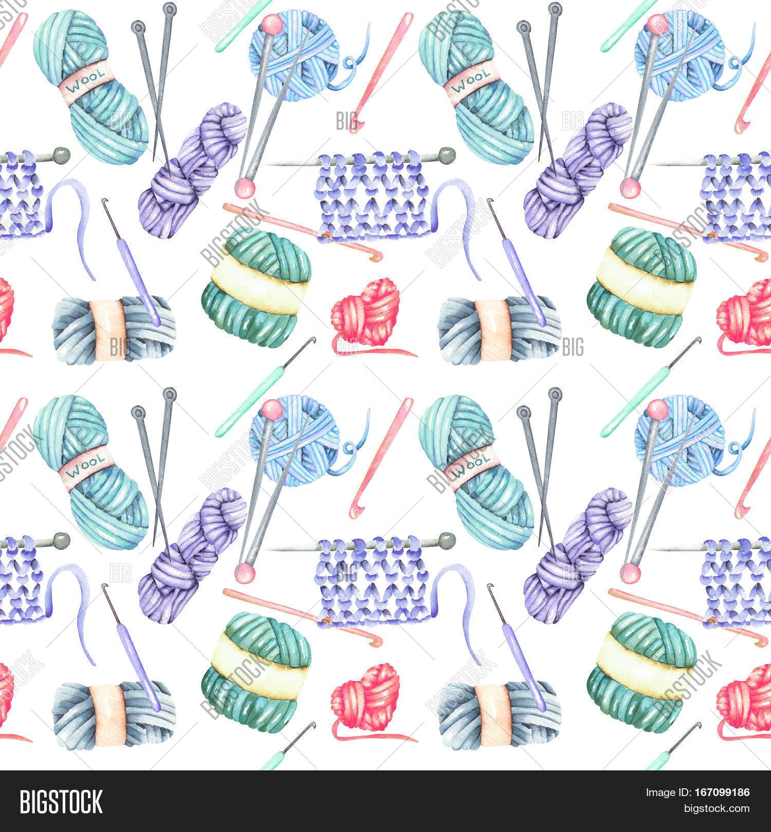 Картинки вязание скрапбукинг клипарт, афоризмы прикольные открытка