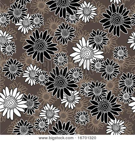 vintag pattern