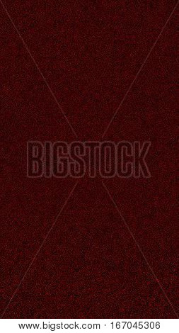 Dark Red Background With Shiny Speckles - Vertical