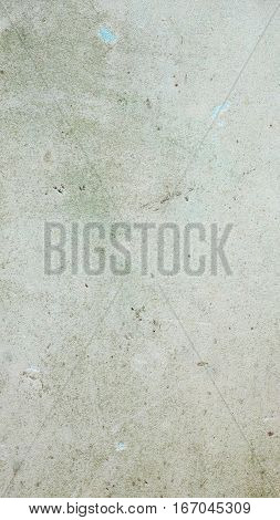Stone Wall Background - Vertical