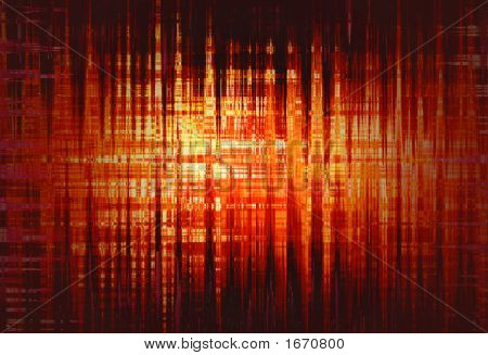 Abstract Technologic