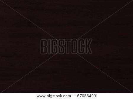ebony black dark wood texture wood fine texture