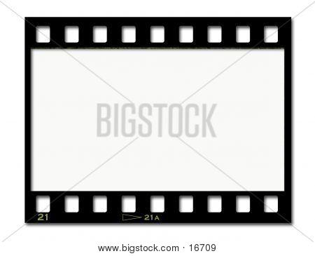 35 mm Film hintergrund
