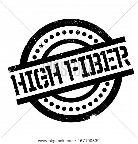 High Fiber rubber stamp. Grunge design with dust scratches. Effects can be easily removed for a clean, crisp look. Color is easily changed.