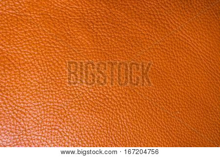 Cowhide Leather Background Craftsmanship For Handmade Work