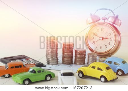 car money background pile finance concept business cash coin investment white isolated currency growth wealth banking bank save economy auto insurance coins hand transportation buy loan red model success market financial savings profit earnings symbol gol