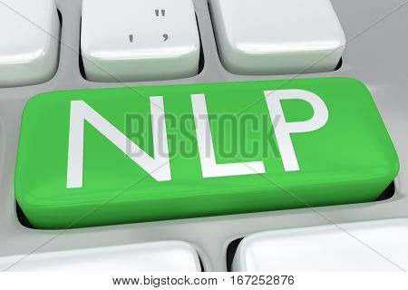 Nlp - Programming Concept