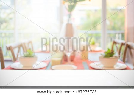 blur image of living room for background usage. blur image of modern living room interior. Abstract blur beautiful luxury living room interior for background.