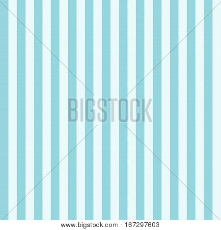 Striped seamless pattern. Stamp for fabric. Blue bed linen gift wrapping paper sleepwear pillow shirt apparel and other textile products. Vector illustration