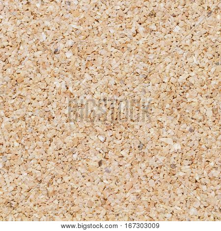 Cork board texture or cork board background or Empty bulletin board for design with copy space for text or image.