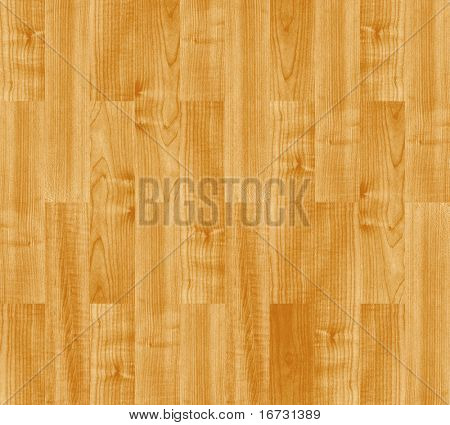 Parquet seamless pattern for continuous replicate.