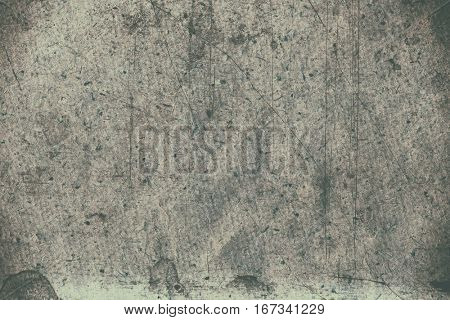 Old brown paper texture. Vintage paper with space for text or image. Aged vintage parchment background.