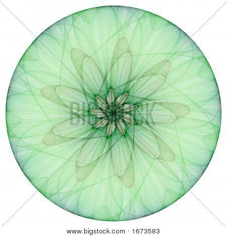 Green Ayurveda
