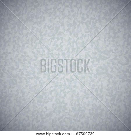 Light marble square background.