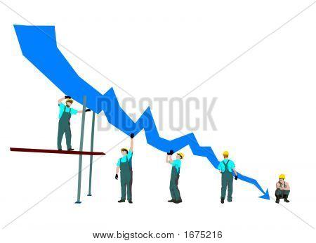 Construction Graph 03-4