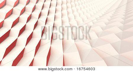 Folding Strips