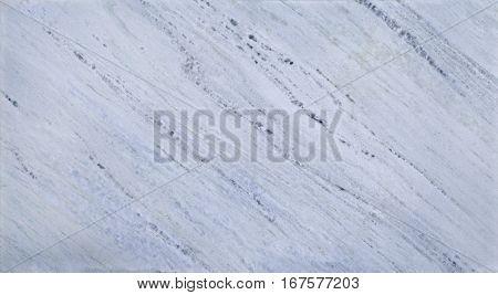 onyx decorative stone background beautiful design structure