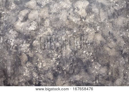 Gray background sparkle - abstract light gray design. Grunge abstract urban extured wall background gray suitable for use in classic design.