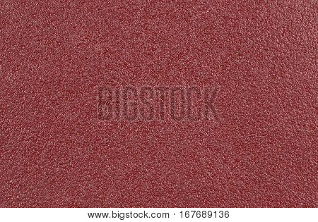 Maroon red rough background