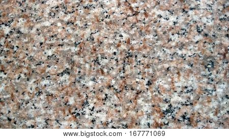 Detailed Natural Marble Texture or Background, Marble photo