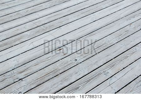 grey striped wooden planks as a background