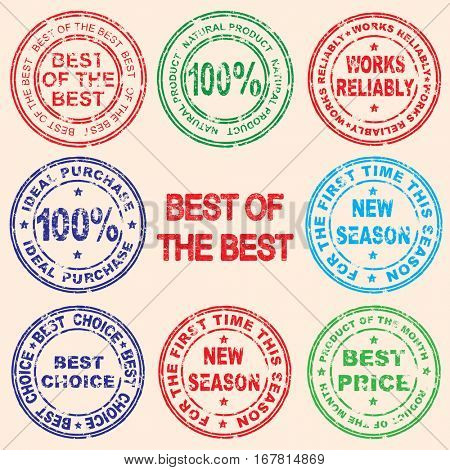 Different printing options. Print best. Printing, the best product. Print, a new season. Print best sale