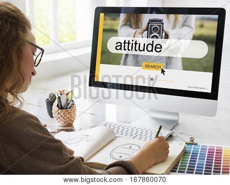 Leisure Simplicity Hobbies Interest Possibility Concept