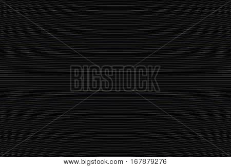 Vector Analog TV Glitch moire background. No signal noise pattern. Dark abstract texture. Interference in air.