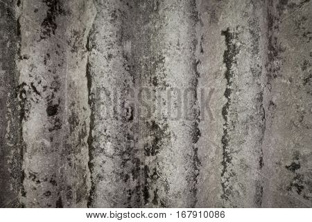 rustic gypsum concrete rustic dirty roof tiles