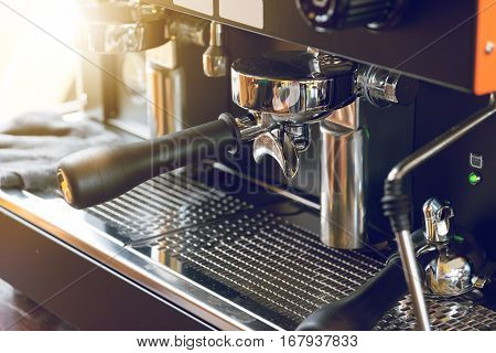 Coffee maker machine, coffee, maker , machine,