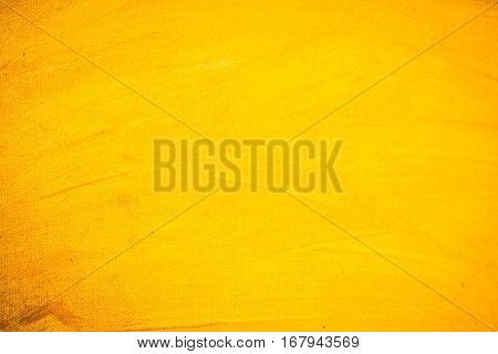 abstract background yellow color,vintage grunge background texture