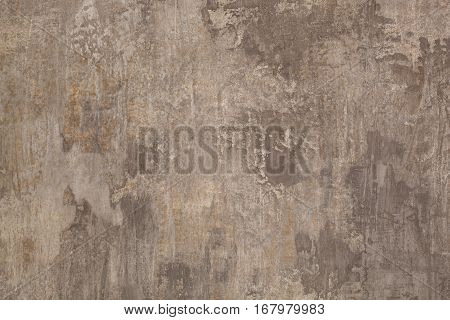 Cement concrete vintage wall for grunge background