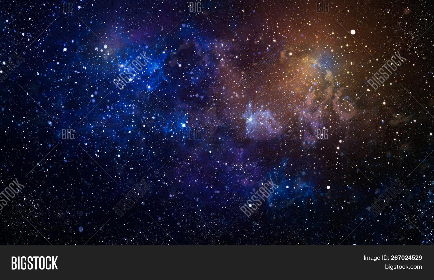 High Definition Star Image Photo Free Trial Bigstock