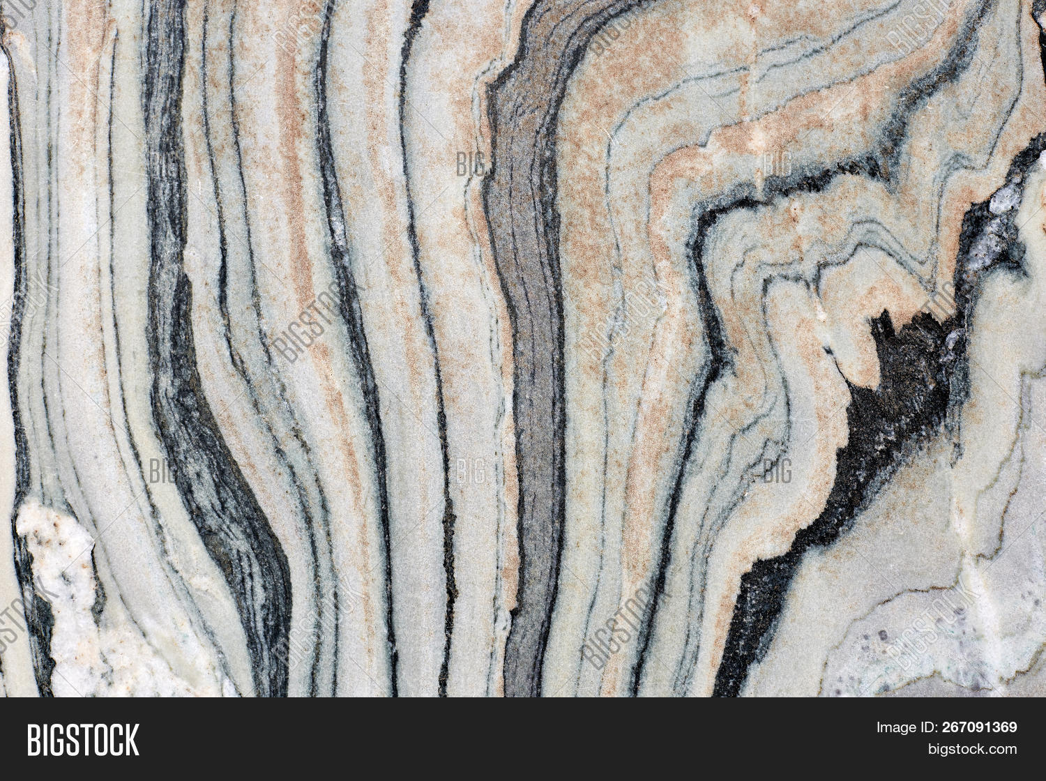 Old Marble Texture Image Photo Free Trial Bigstock