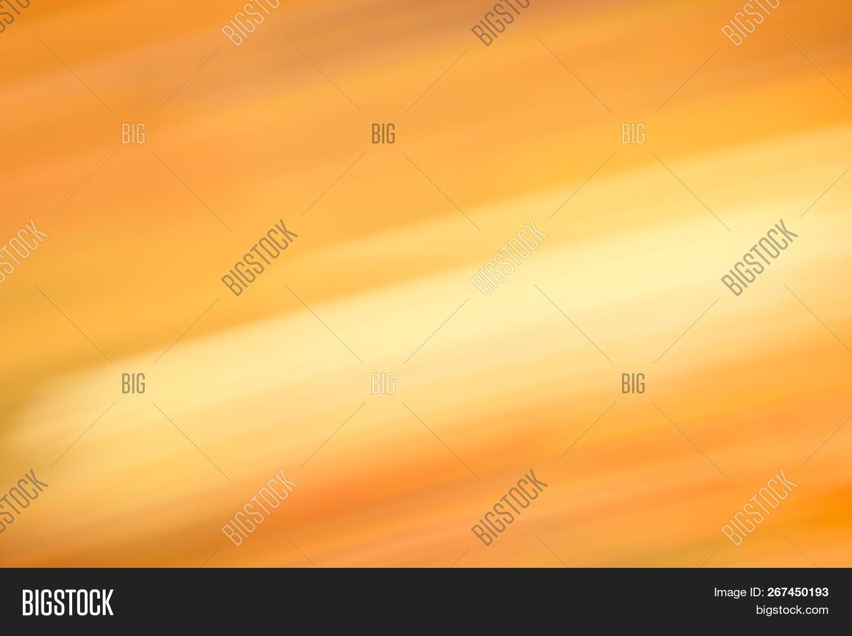 Gold Motion Bokeh Image & Photo (Free Trial) | Bigstock
