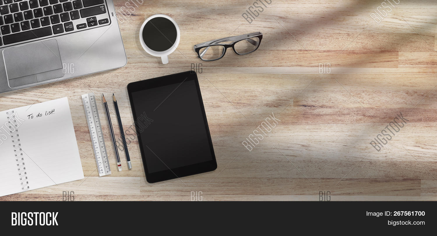 Coffee Time Concept Image Photo Free Trial Bigstock