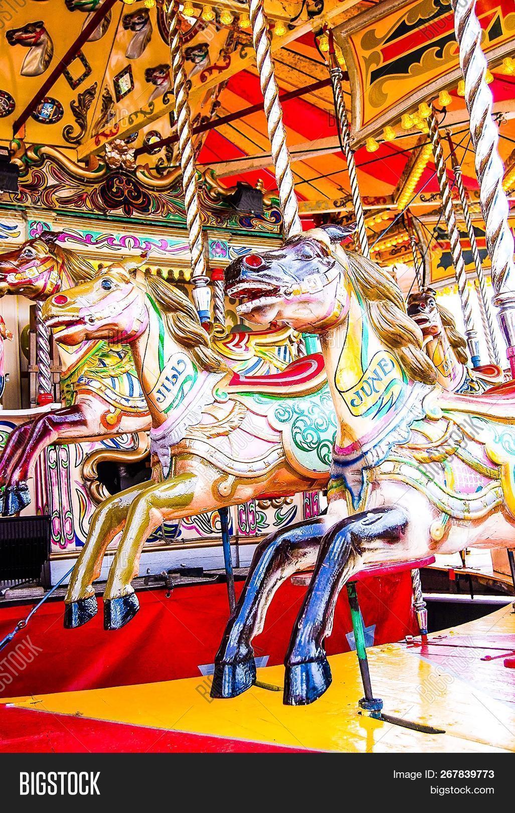 Vanity Fair Horse Image Photo Free Trial Bigstock
