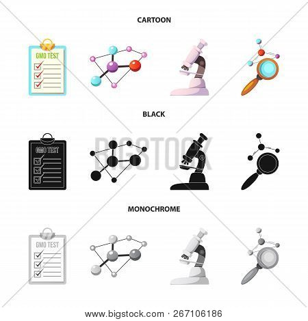 Vector Illustration Of  And  Sign. Set Of  And  Stock Vector Illustration.