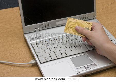 Internet Banking #2