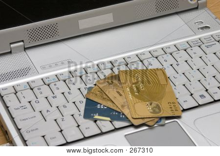 Internet Banking #1