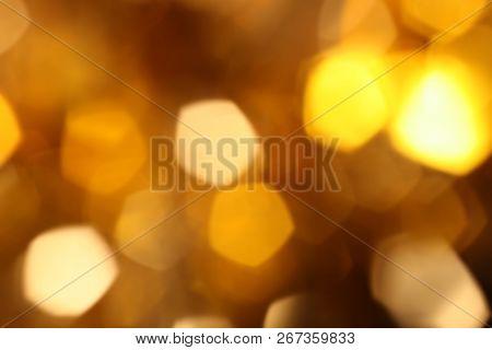Abstract, Art, Background ,black, Blur, Blurred ,blurry, Bokeh Background, Bokeh, Bright, Christmas