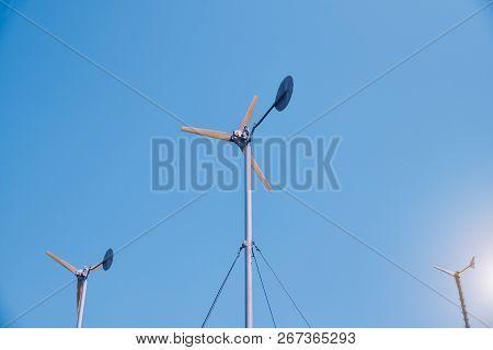 Wind Turbine Electric Wind Generator,wind Turbine Electric Wind Generator