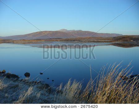 Nothern Scotland